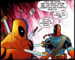 2164436-deadpool_vs_deathstroke